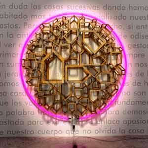 �Arquitecturas Virtuales - AV13� -  Gabriel Corchero